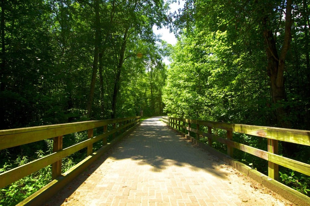 Retiring-in-North-Carolina