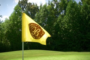 Eastern North Carolina Golf Community
