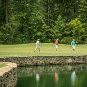 Best-Golf-Courses-in-North-Carolina-Belmont-Lake-Preserve