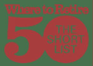 where-to-retire-50