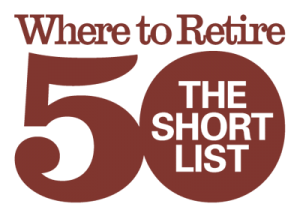 where-to-retire-50-marron