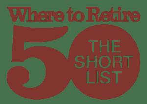 where-to-retire-50-marron