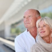 NC Retirement Community is the Perfect Fit