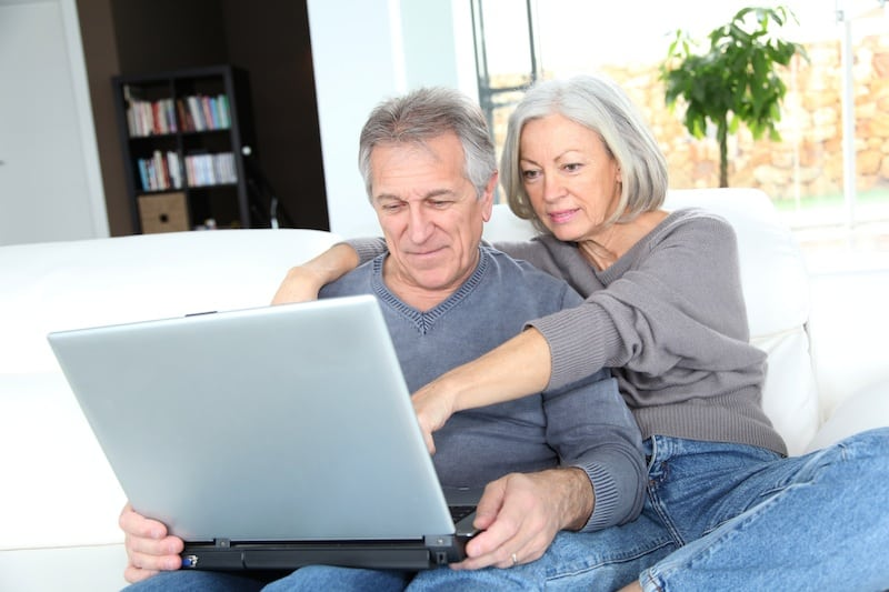 Lower Taxes are Another Reason to Retire in NC