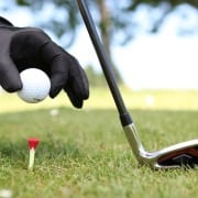 Golf Tips for the Offseason