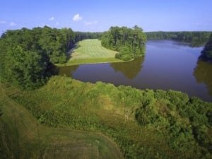new-homes-in-rocky-mount-nc-belmont lake preserve