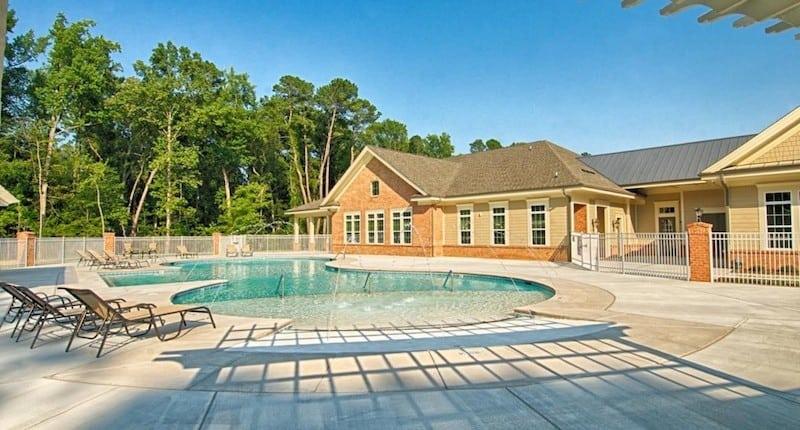 Retiring-in-North-Carolina-BLP