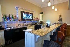 restaurants-in-rocky-mount-Belmont Lake Preserve