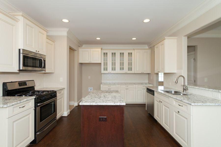 Custom Home Design Trends