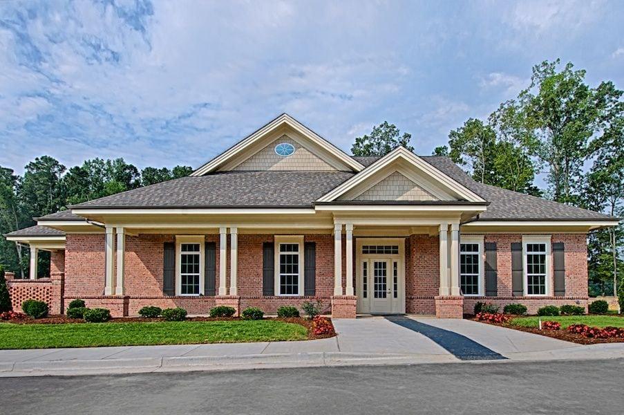 Retiring-in-NC-BLP-amenities
