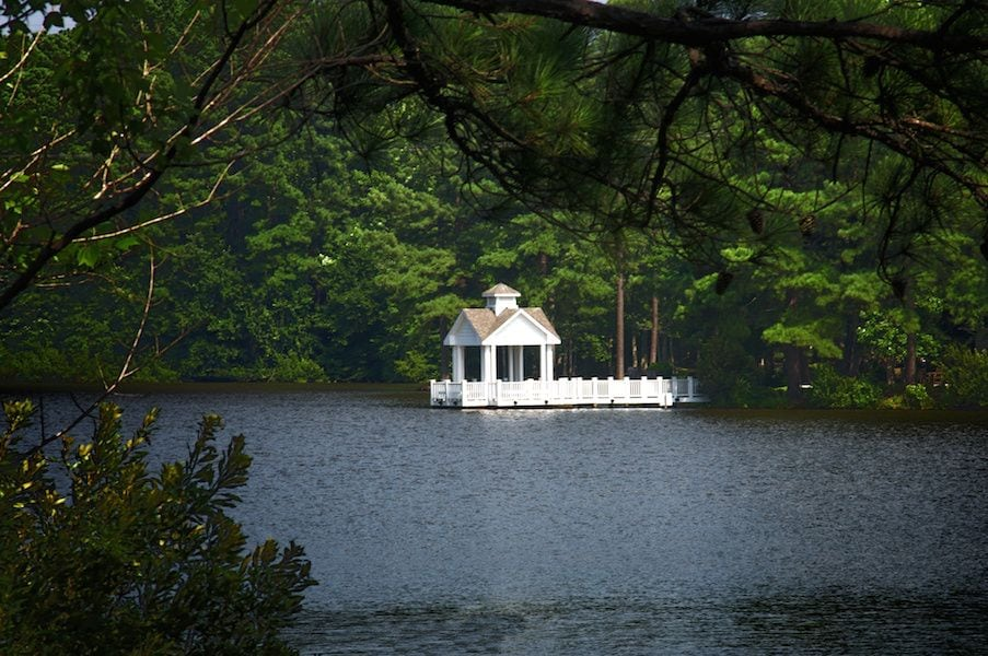 Best-Cities-to-Retire-in-NC-Rocky-Mount