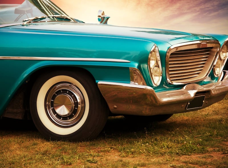 "Automobile enthusiasts from across the area are set to make a ""pit stop"" this Saturday, July 25, just minutes away from your new home in the Belmont Lake Preserve NC golf community in Downtown Rocky Mount NC, as one of the city's most highly anticipated events of the summer, the ""Rockin' Classic"" returns with classic cars and motorcycles being on display in addition to fun filled activities throughout the day. Registration for the ""Rockin' Classic"" Auto Expo will kick the day off this Saturday at 8:30 a.m. Not only will the newly renovated beautiful streetscape of historic Downtown Rocky Mount NC once again serve as the backdrop for all the coolest n classic cars and motorcycles, but the morning and afternoon will see some fantastic local live bands filling the air with music and area vendors serving up delicious food and refreshments throughout the day. Collectors and enthusiasts from across North Carolina are expected to be on hand showcasing their classic cars and motorcycles at the Downtown Rocky Mount NC event, given the locations very easy access right off the I-95 corridor. The classic and antique cars and bikes will be judged in a variety of catergories throughout the days' festivities, starting at 11:00 a.m. Beginning at 2:00 p.m., the presentation of the winning entries will take place on the ""Rockin' Classic"" Main Stage. Winners will be named for an array of categories at the Downtown Rocky Mount NC event, including, Best Import, Best Ford, Best Chevy, Best of Show, Sport Bike, Harley Cruiser and more. The public and members of the community will also have their voice heard at the event, as they will be able to vote and name the winner of the ""People's Choice Award."" Trophies will be awarded to the winners in all catergories prior to the events conclusion at 3:00 p.m. The ""Rockin' Classic"" is only the next in what is a continuous string of great events held in Downtown Rocky Mount NC. For full details on this event and all on the upcoming schedule, visit the Downtown Rocky Mount NC website at downtownrockymount.com."