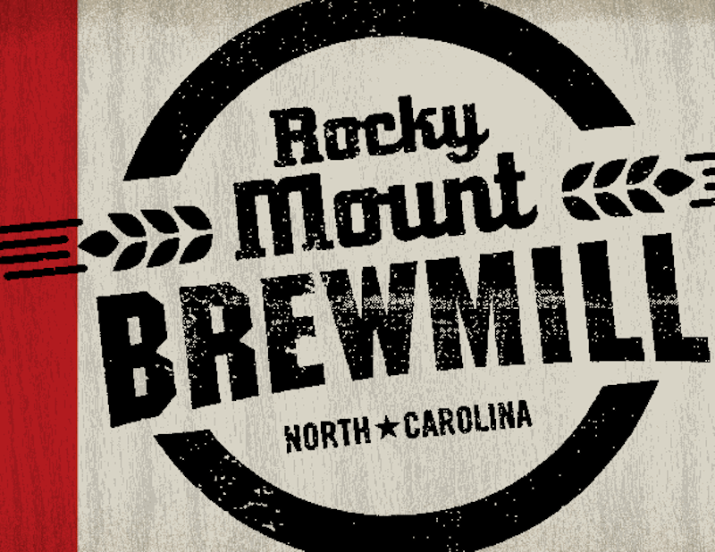 Rocky Mount Brewmill
