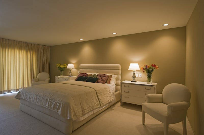 guest bedroom ideas make visitors feel right at home