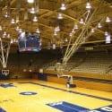 Rocky Mount Area Sports