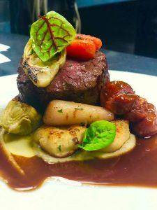 Rocky-Mount-NC-Restaurants-BelmontLake Preserve