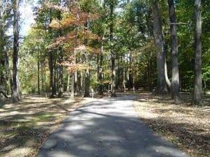 North Carolina Outdoor Living
