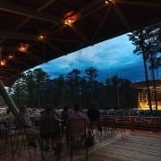 Koka Booth Amphitheatre Summer Concert Series