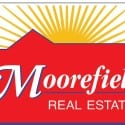 Moorefield Real Estate