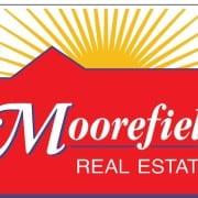 Moorefield Real Estate