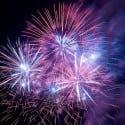 Rocky Mount Independence Celebration