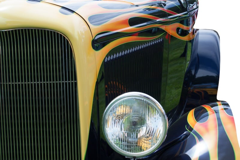on Saturday, July 30 for the Rocky Mount Rockin' Classic Auto and Motorcycle Expo