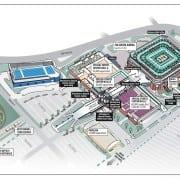 Greenboro Coliseum Concert Lineup