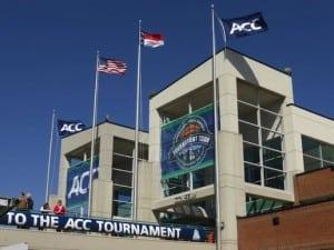 Greensboro Coliseum Concert Lineup