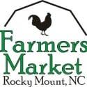 Rocky Mount Farmers Market