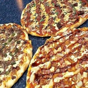 Angelos Pizza Rocky Mount