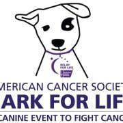 Bark for Life of Nash County