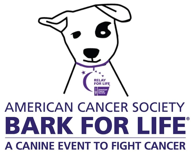 Bark for Life of Nash County
