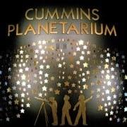 Cummins Planetarium