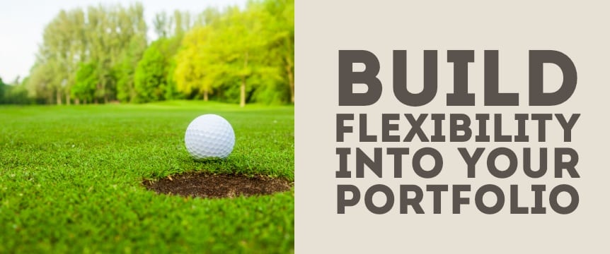 build-flexibility