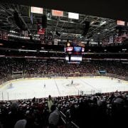 Carolina-Hurricanes-NC-Living-Belmont Lake Preserve