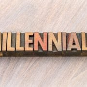 Best Places for Millennials in Nash County