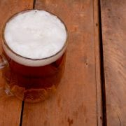 North-Carolina-Breweries