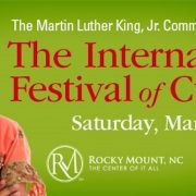 Rocky-Mount-International-Festival-of-Cultures
