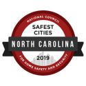 Safest-Cities-North-Carolina-