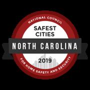 Safest-Cities-North-Carolina-