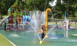 rocky-mount-best-parks-Belmont-Lake-Preserve
