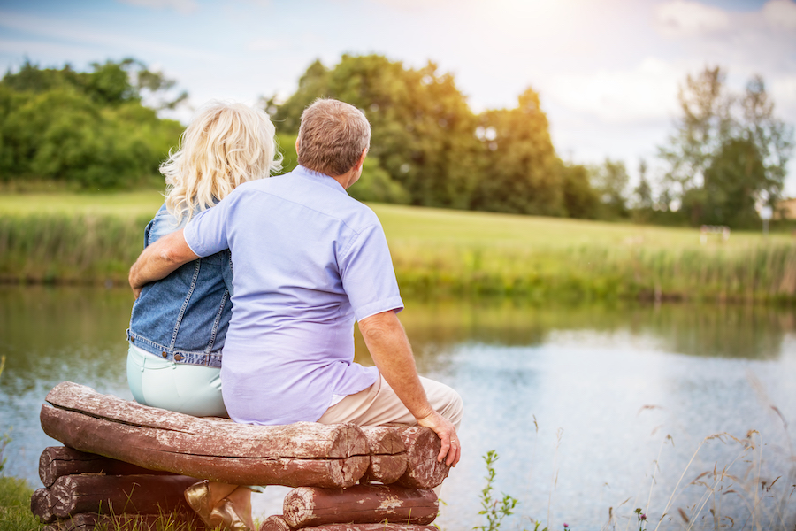 Best-Places-to-Retire-in-North-Carolina-Rocky-Mount