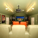 Bonus-Room-Ideas-Home-Theater