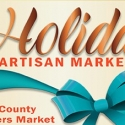Nash-County-Farmers-Market-Christmas-Event