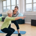 senior-fitness-programs-BLP