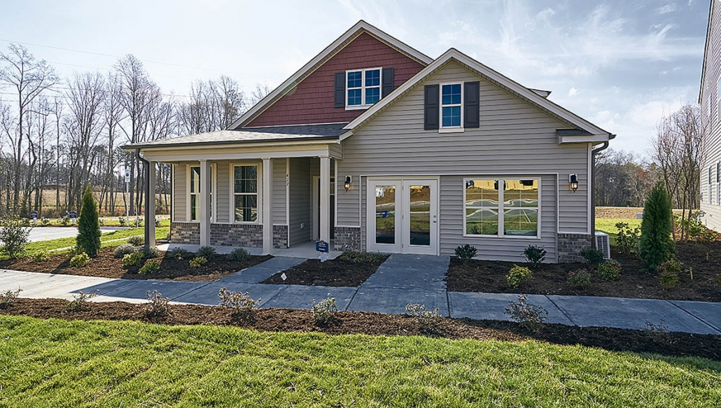 Mistakes-to-Avoid-When-Building-a-New-Home