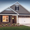 Rocky-Mount-NC-New-Homes-BLP