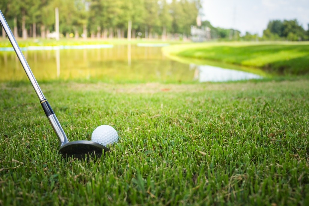 Belmont-Lake-Golf-Club-Belmont-Lake-Preserve