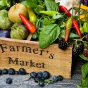 Nash-County-Farmers-Market-BLP