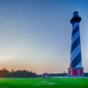 nc-lighthouse-road-trip-belmont-lake-preserve